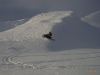 sledaferd_feb2007-16