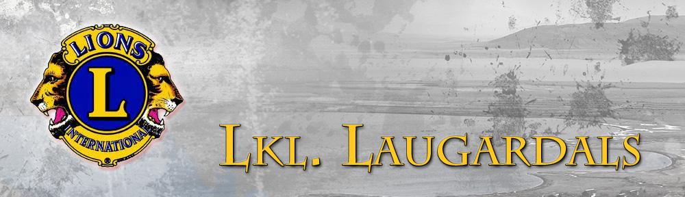 Lkl. Laugardals